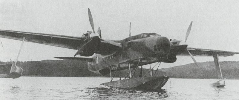Midway Plane High together with D Ef Dcfcaf D E additionally Mo as well B in addition Stuka Built. on aircraft engine boat
