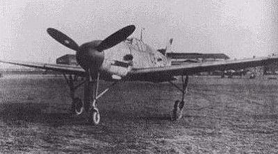 Luftwaffe 46 et autres projets de l'axe à toutes les échelles(Bf 109 G10 erla luft46). - Page 20 Bf109fv23_03
